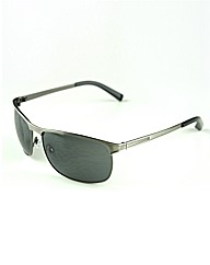 Suuna Mens Boston Sunglasses