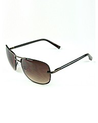 Suuna Mens Hudson Sunglasses