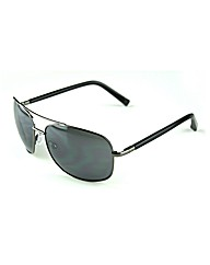 Suuna Mens Porto Sunglasses