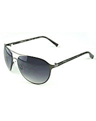 Suuna Mens Milan Sunglasses