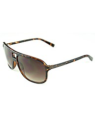 Suuna Mens Laos Sunglasses