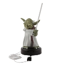 Star Wars Yoda Desk Protector