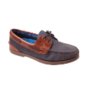 Chatham Marine Bermuda G2 Deck Shoe