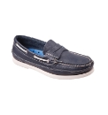 Chatham Marine Gaff G2 Loafer Deck Shoe