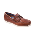Chatham Marine Classic G2 Deck Shoe