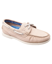 Chatham Marine Pacific Lady G2 Deck Shoe