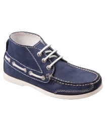 Chatham Marine Cowes G2 Ankle Deck Boot