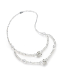 Malissa J Niagra Necklace