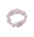 Malissa J Provence Bracelet