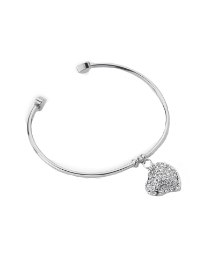 Malissa J Maranello Charm Bracelet