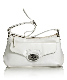Jane Shilton Eton Ella Shoulder Bag
