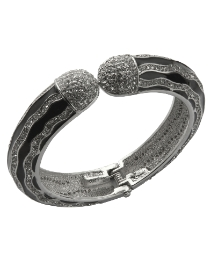 Malissa J Bertie Bangle