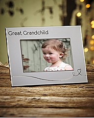 Great Grandchild Frame