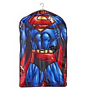 Superman Suit Cover