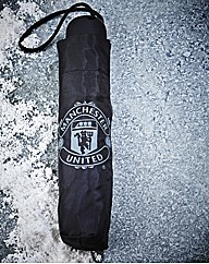 Football Team Umbrella