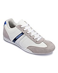 Jacamo Low profile patent trim Standard