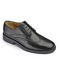 Trustyle Brogues