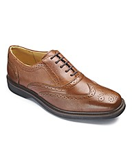 Anatomic Gabriel Brogues