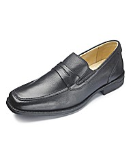 Anatomic Barbosa Saddle Loafers