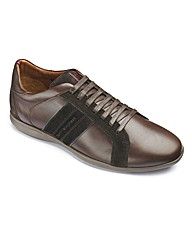 Tommy Hilfiger Oliver Lace Up Casuals