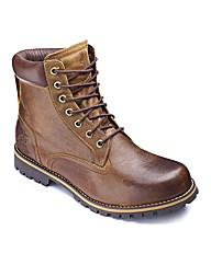Timberland Earthkeepers Rugged Boots
