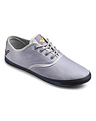 Voi Lace Up Shoes