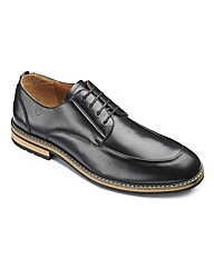 Peter Werth Formal Lace up Shoe
