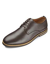 Peter Werth Derby Shoe