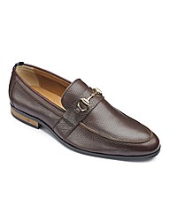 Peter Werth Loafer