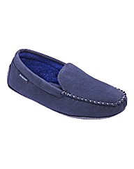 Isotoner Moccasin