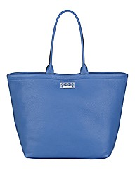 Modalu Artemis Shopper