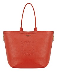 Modalu Buckingham Shopper
