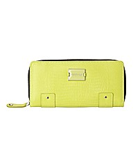 Modalu Pippa Large Wallet