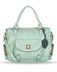 Nica LuLu Shoulder Bag