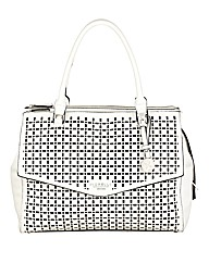 Fiorelli Harper Triple Compatrment Bag