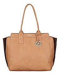 Fiorelli Agyness Shopper