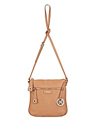 Fiorelli Ted Cross-Body