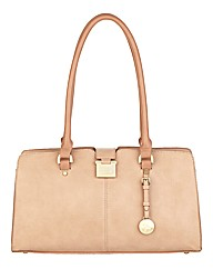 Fiorelli Logan East West Shoulder