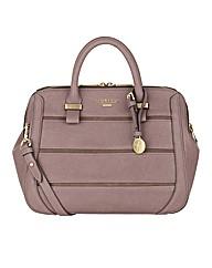 Fiorelli Anneline Grab Bag