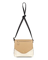 Fiorelli Carey Cross Body Bag