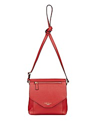 Florelli Carey Cross Body Bag