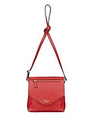 Florelli Carey Cross Body Bag