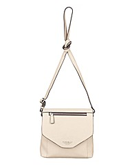 Fiorelli Carey Cross Body Bag