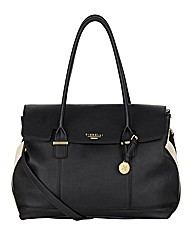 Fiorelli Ella Flap Over Bag