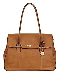 Fiorelli Ella Flap Over Bag