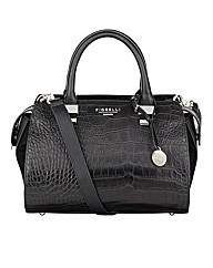 Fiorelli Hudson Grab Bag