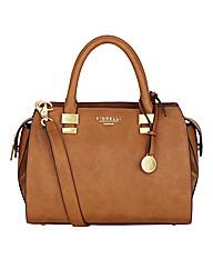 Fiorelli Hudson Grab Bag