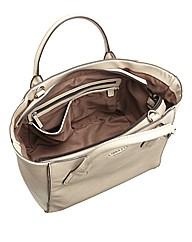 Fiorelli Mani Tote Bag