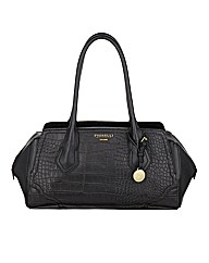 Fiorelli Mercer Shoudler Bag