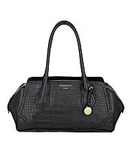 Fiorelli Mercer Shoudler Bag